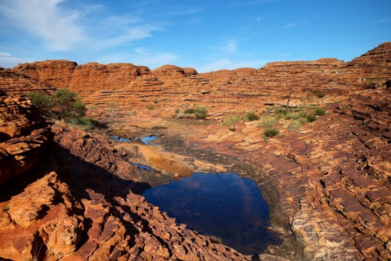 australie-kings-canyon