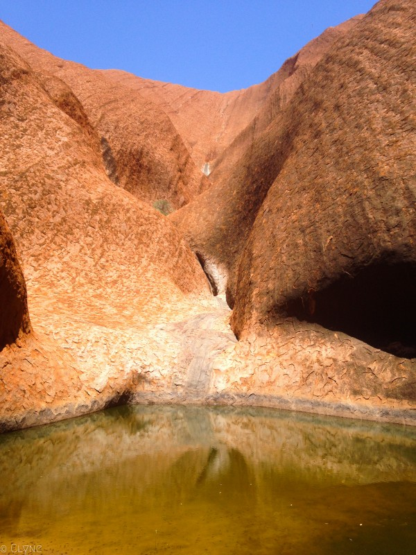 australie-uluru-mutitjulu-waterhole