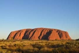 australie-uluru