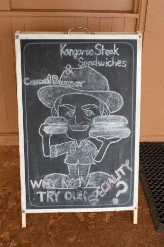 australie-kings-creek-camel-burger