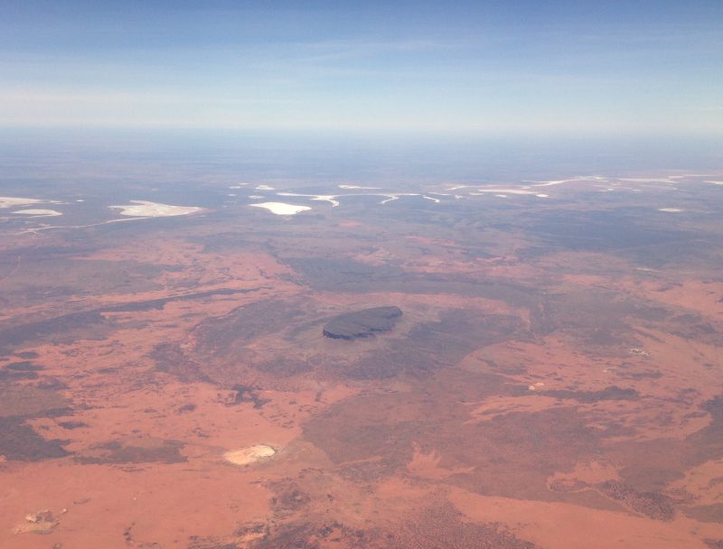 australie-red-center-mount-conner