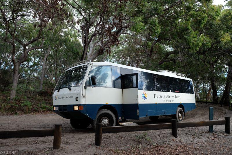 australie-fraser-island-bus-4x4
