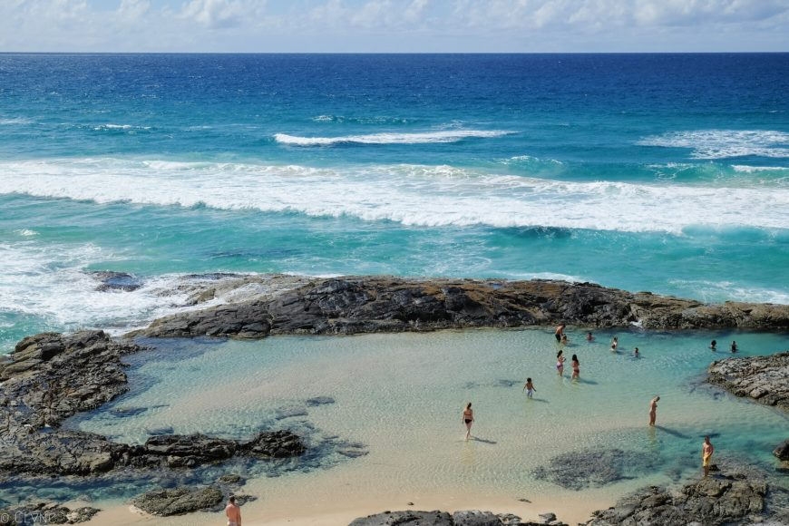 australie-fraser-island-champagne-pools