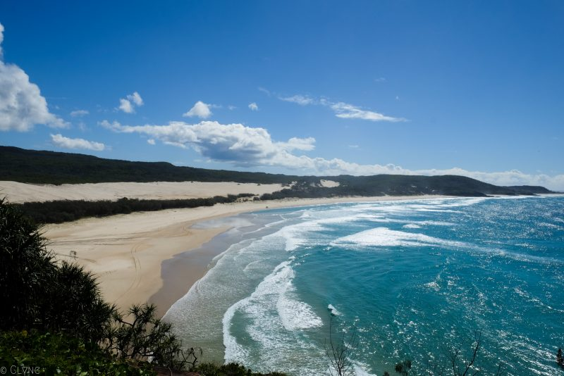 australie-fraser-island-indian-head