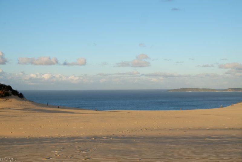 australie-rainbow-beach-carlo-sandblow_1