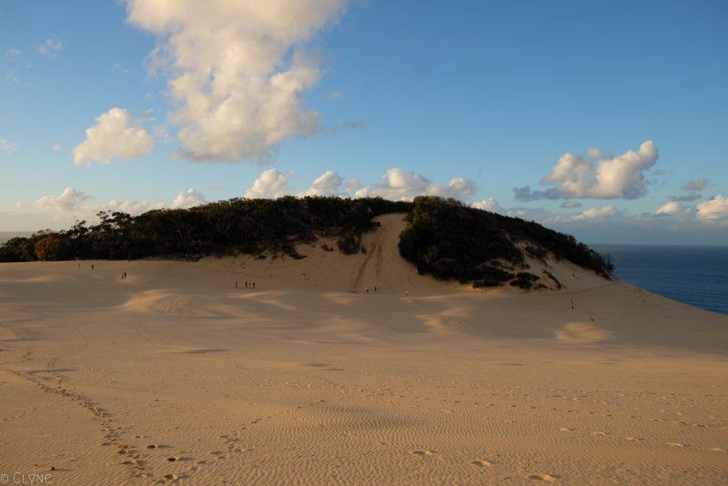 australie-rainbow-beach-carlo-sandblow_2