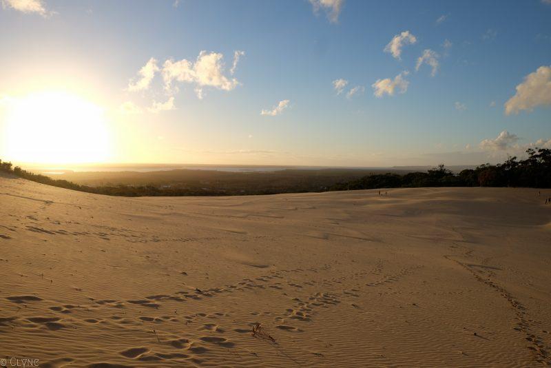 australie-rainbow-beach-carlo-sandblow_3