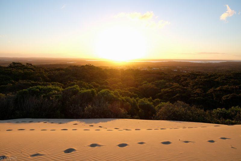 australie-rainbow-beach-carlo-sandblow_6