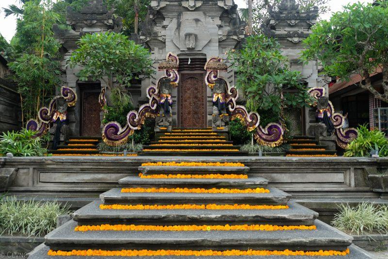 bali-ubud-museum-puri-lukisan