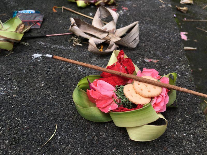 bali-ubud-offrandes