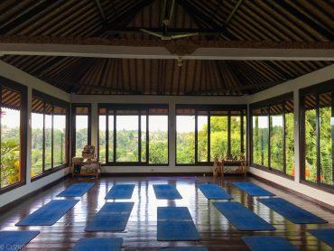 bali-ubud-yoga-intuitive-flow